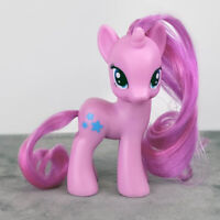 "My Little Pony MLP Friendship is Magic FIM 3"" Brushable G4 TwinkleShine Pony"