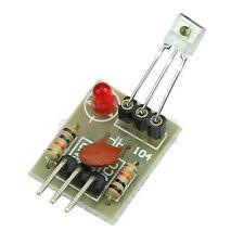 Laser Sensor Module non-modulator Tube Laser Receiver New Module