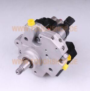 Bosch Injection Pump 0445010012 For BMW 7 740d 180 Kw 245 HP 0986437313