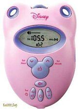 Disney Princess Radio  con tracolla