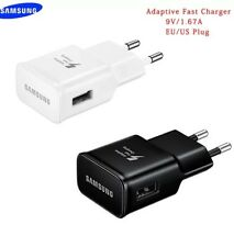 Chargeur Cable Micro USB pour Samsung Galaxy S S2 S3 S4 S5 S6 Original universel