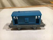 Thomas and Friends Trackmaster Dart's Coach Car V9038