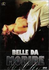 Dvd Belle Da Morire - (1992) ........NUOVO