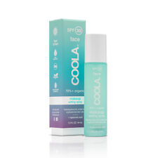 Coola Makeup Setting Spray SPF 30 1.5 oz