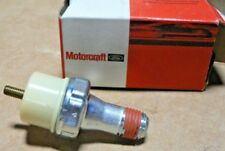 GENUINE Ford Oil Switch AEROSTAR BRONCO FORD E150 E250 E350 F150 F250 F350 MAZDA