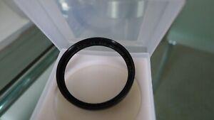 B&W Filter, for Leica 43mm (E43) UV Filter