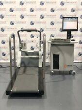 Cardiac Science Q Stress Tm55 System