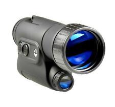Northpoint VIVID NV4x50 Nachtsichtgerät Nightvision Jagd Nachtsicht B-Ware