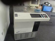 Veeco / Vacuum Instruments Corp Model: Ms50 / Sc7 Leak Detector <