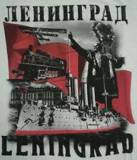 MAGLIETTA CENTENARIO 1917-2017