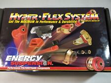 Energy Suspension Hyper-Flex System fits Toyota 4 runner 90 91 92 93 94 95