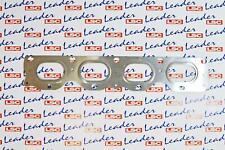 Opel Mokka / Zafira B/C 1.6/1.8 Joint Collecteur Échappement 12992396 Neuf