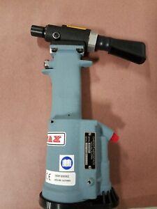 NEW G747, Cherry Pneumatic Rivet Gun