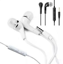 Earphones Hands Free Headphones for Samsung Galaxy S3/S4/S5/S6/S7/ Note 3