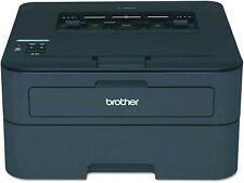 Brother HLL2340DW Wireless Laser Printer