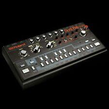 Roland TB-303 Devil Fish Mods Ver 2.0 Ghostinmpc Custom Tested Rare