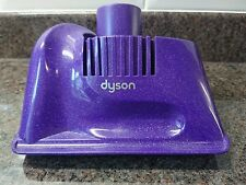 Dyson DC03, DC04 and DC07 Carpet Cleaning Head (D)