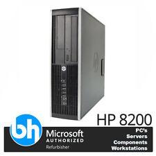 HDD Elite PC Desktops & All-in-Ones mit Windows 10 und 250GB-499GB -