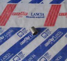 Boccola Meccanismi Cambio Velocità Originale Fiat Uno - Uno/S 900 cc - 4469865