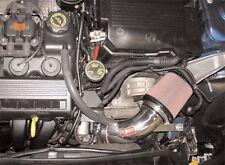 Injen Corto Ram Kit De Inducción Toma De Aire - 00-06 Mini Cooper 1.6 L-PLATA UK