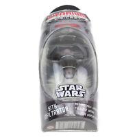 Star Wars Titanium Series Die Cast Sith Infiltrator