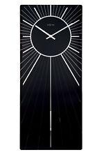 Producto B # Nextime reloj de pared 2972 20