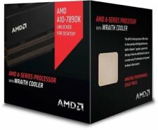 Processori e CPU A-Series per prodotti informatici 2,3GHz