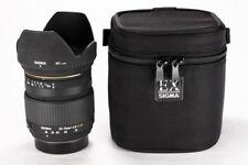 Sigma 28-70mm f/2.8 EX DG Lens for PENTAX * Excellent *