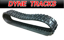 Rubber Tracks: 320x86x48, Takeuchi Tl26 Tl126 Tl226
