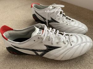 mizuno morelia neo 3 made in Japan