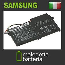 Batería 3900mah para Samsung 370r5e / Np370r5e
