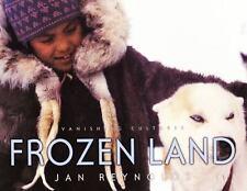 Frozen Land (Paperback or Softback)
