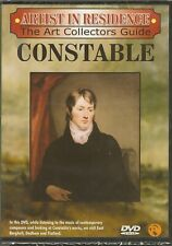 The Art Collectors Guide - Constable