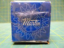 Martin Jaw Coupling Shaft PN: ML 100 5/8 NSN: 3010-01-282-4331