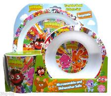 Articles de cuisine et salle à manger multicolore pour enfant
