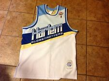 Harlem Globetrotters Curly Neal Xl Jersey by Fubu