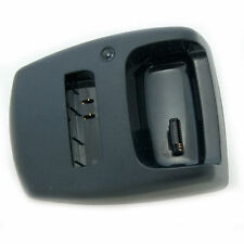 Table Charger for Siemens С25