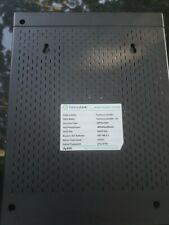 CenturyLink ZyXEL C2100Z WiFi Wireless 802.11AC DSL VDSL Modem Router