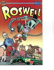 Roswell  #6