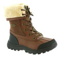 3e7319cc80e0ba Lugz Tambora Winter Boots Womens  size 9.5