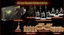 Steamforged Dark Souls The Board Game Explorers Expansion