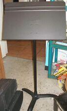 New listing Manhasset M48 Symphony Music Stand