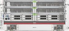 SUN Oracle SPARC T5-4 / 4 x 3.6Ghz SPARC T5/ 1Tb/ 2 x 600GbHd
