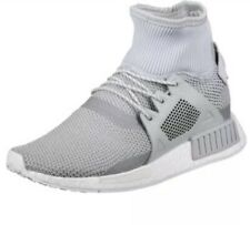 Adidas NMD XR1 Winter Men's Size 9 BZ0633 MSRP $169.99