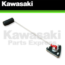NEW 1988 - 2008 GENUINE KAWASAKI MULE 2500 2510 2520 3000 3010 3020 FUEL GAUGE