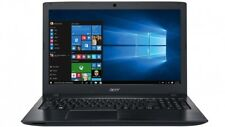 "Acer Aspire 5 A515-51G-512F - Core i5-8250U MX150 6GB 256GB SSD 15,6"" FHD IPS"