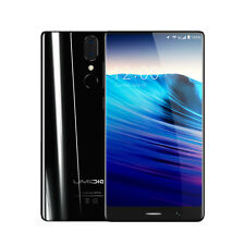 UMIDIGI Crystal 5.5'' FHD 4G Smartphone 2+16GB Android 7.0 Quad Core 13.0MP EU