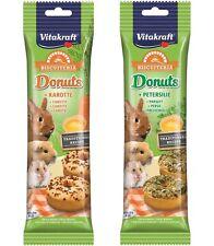 Vitakraft Small Animal Treats&Snacks
