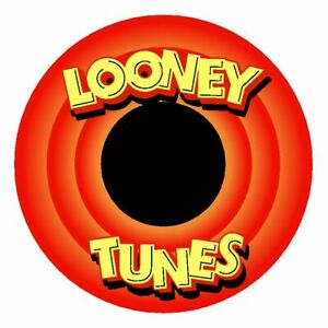 Loony Tunes ornaments PICK YOUR PIECE(s) discounts available
