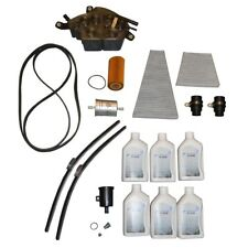 BENTLEY CONTINENTAL GT 100,000 MILE SERVICE KIT (GT100)